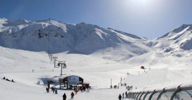 covid 19 fermeture station de ski