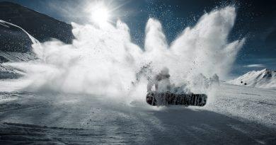 snowboard sans blessures